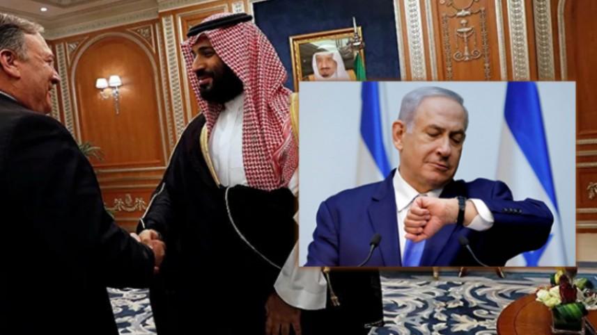 Photo of الحرب القادمة..امريكا , العرب و اسرائيل ضد ايران