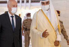 Photo of بعد زيارة سعيد الى قطر ..الإمارات تقيّد منح التأشيرة للتونسيين