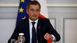Photo of زيارة وزير الخارجية الفرنسي الى تونس..مهمة غير ناجحة