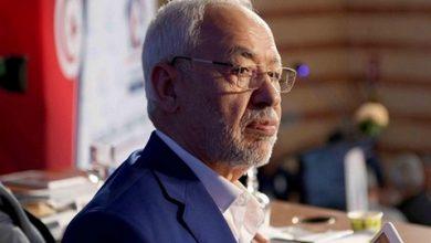 Photo of جريدة الانوار تكشف عن ثروة ضخمة لرئيس البرلمان راشد الغنوشي