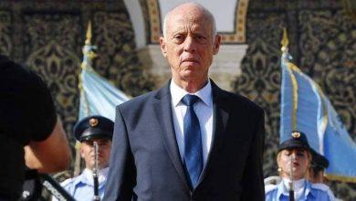 Photo of رئيس الجمهورية قيس سعيد غد الأربعاء 17 مارس 2021..في ليبيا الشقيقة