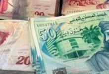 Photo of تهريب واختفاء اكثر من 80 الف مليار قيمة القروض الممنوحة الى تونس منذ 2011..