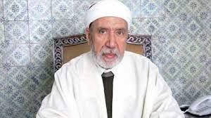 Photo of إحالة عثمان بطيخ على القطب القضائي في قضية فساد مالي