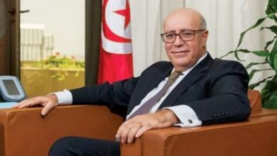 Photo of مؤكدا..العباسي رئيسا للحكومة