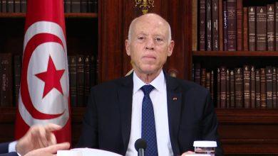 Photo of 25 اوت..القرارات التي سيعلنها رئيس الجمهورية