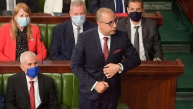 Photo of رئيس الجمهورية..الخونة مصيرهم مزبلة التاريخ