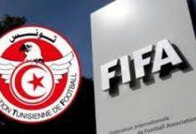 Photo of الفيفا تطلب توضيحات من جامعة كرة القدم حول تعليق نشاط هلال الشابة..