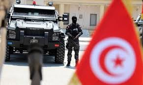 "Photo of ايقاف الشخص الذي ادعى الانتماء إلى"" تنظيم المهدي "" بالجنوب التونسي"