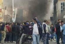 Photo of قضية حق عام تلاحق المنسق العام لاعتصام الكامور