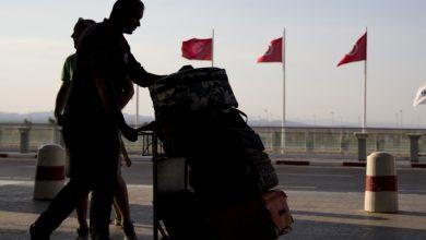 Photo of الدالي: تحجير السفر عن 12 مشتبهًا بهم في شبهة فساد متعلقة بصفقات خاصة بالفسفاط
