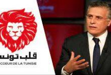 Photo of قلب تونس .. نحو عزل رئيسه