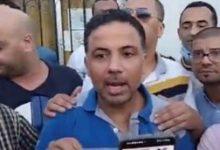 Photo of الإفراج على سيف مخلوف ولكن….