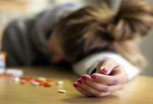 Photo of القيروان: إنتحار فتاتين تبلغان من العمر 18 سنة!!